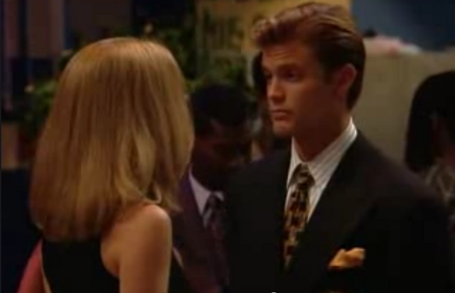 File:Eric Waters and Kelly.png