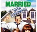 Married... with Children (Season 5)