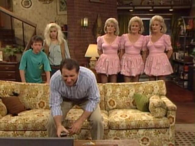 File:MWC episode - All In The Family the Bundy way.jpg