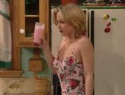 Kelly sampling Waist-Away shake