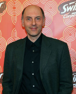 Dan-castellaneta-red-carpet-nc-325