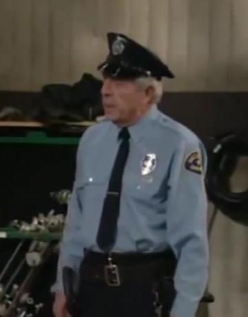 File:J.J. Johnston as Security Guard.png