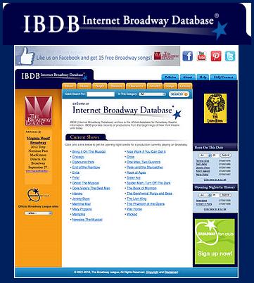 File:IBDB Main page.png