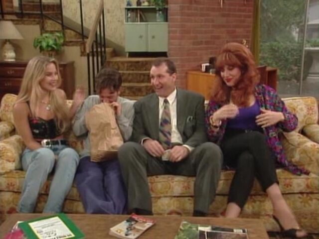 File:Married With Children Old Insurance Dodge.jpg