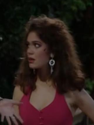 File:Lisa Rieffel as D.J..png