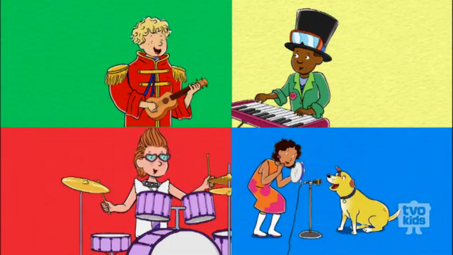 File:T.D. Makes the Band.png