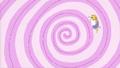 Thumbnail for version as of 00:25, May 8, 2014
