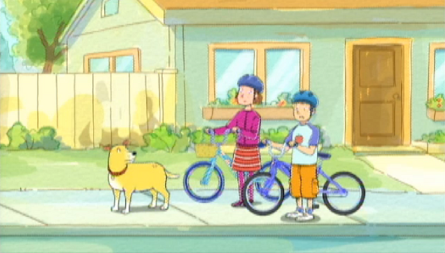 File:Helen and TD bikes.png