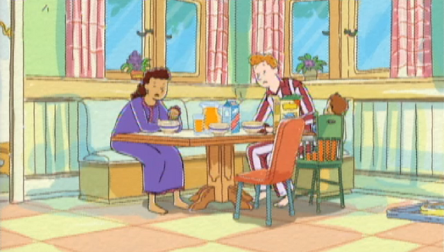 File:Mom and Dad PJs.png