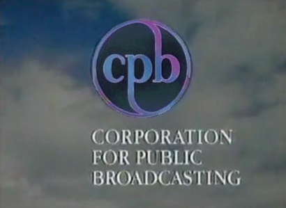 File:CPBGC.png