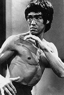 File:Bruce Lee image.jpeg