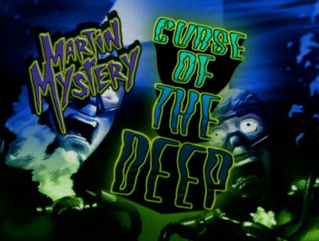 File:5 - Curse of the deep.jpg