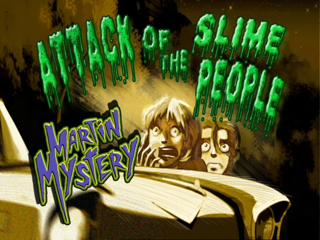 File:2 - 9 - Attack Of The Slime People.jpg