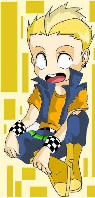 File:Billy from Martin Mystery by miniga.jpg