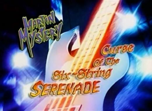 File:3 -21 Curse Of The Six-String Serenade.jpg