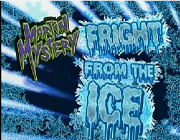 File:Fright from the ice Title.png