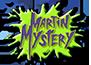 Martin Mystery Wiki