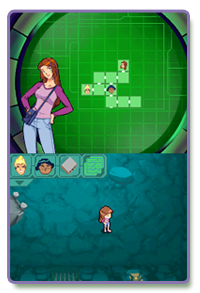 File:Martin Mystery Monster Invasion - Screenshot(4).png