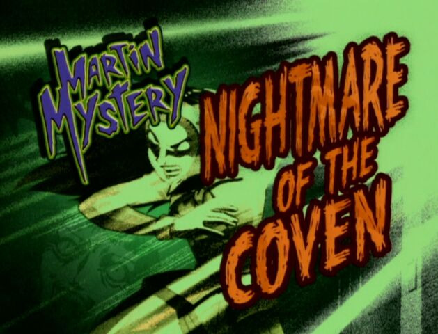 File:6 -Nightmare of the coven.jpg