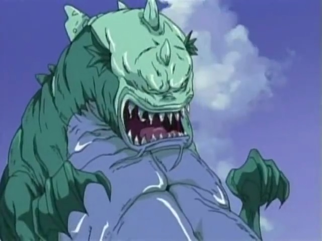 File:Martin Mystery - Curse of the Deep - Leviathan - Profile Picture.jpg
