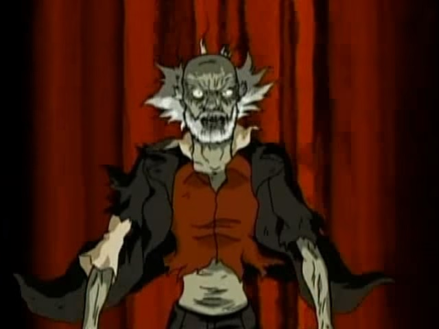 File:Martin Mystery - Haunting of the Blackwater - Philus Blackwater - Profile Picture.jpg
