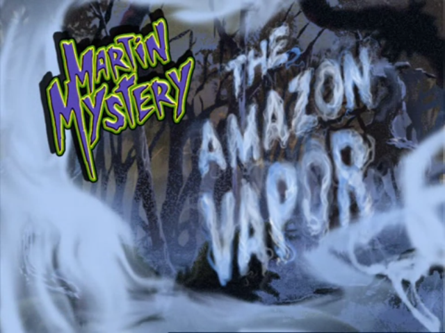 File:The Amazon Vapor Titlecard.png