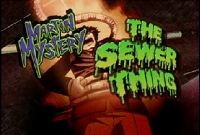 File:The Sewer Thing TS.png