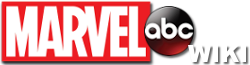 Marvel ABC Wikia