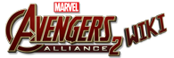Wikia Marvel Avengers Alliance 2
