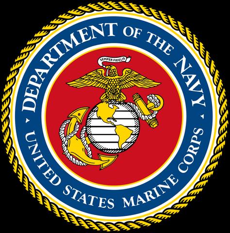File:US Marines.png