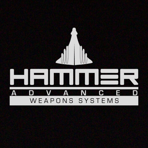 File:Iron-man-2-hammer-advanced-weapons-systems.jpg