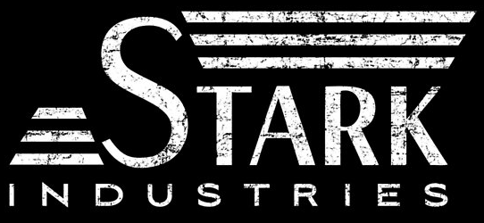 File:Stark Industries retro.png