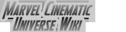 File:Wiki-wordmark (4).png