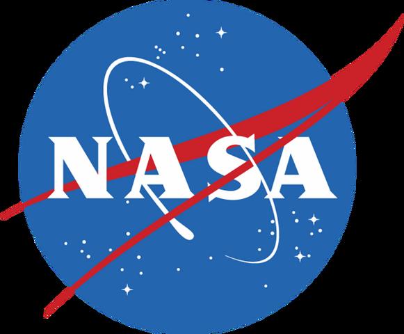 File:NASA.png