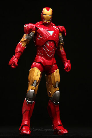 File:IronMan01 (7).jpg