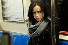 File:220px-Krysten Ritter as Jessica Jones.jpg