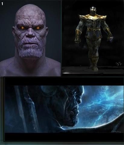 File:Thanos Concept art.jpg