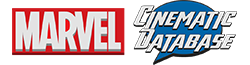 Marvel Cinematic Database
