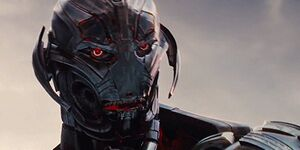 Avengers-Ultron-face-reveal