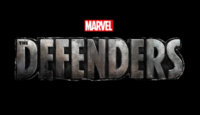 File:The Defenders Logo Final.png