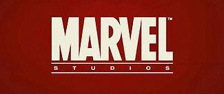 File:MarvelStudios.jpg