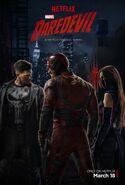 Marvels-daredevil-poster-4