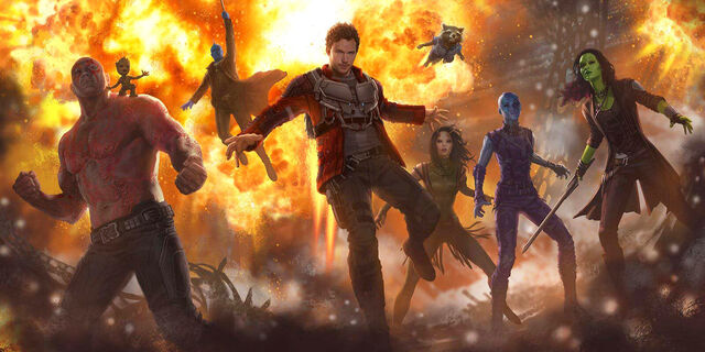 File:Landscape-1468945290-guardians-of-the-galaxy-vol-2.jpg