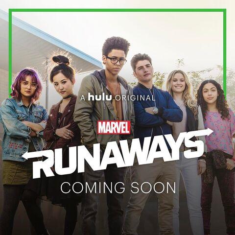 File:Marvel's Runaways Coming Soon.jpg