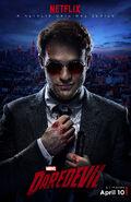 Marvels-daredevil-poster-1