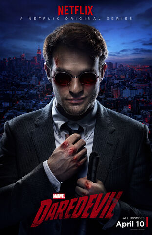 File:Marvels-daredevil-poster-1.jpg
