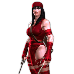 File:Elektra preview.png