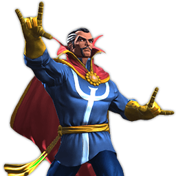 File:Doctor Strange featured.png
