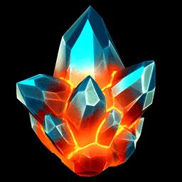 File:Crystal premium.png