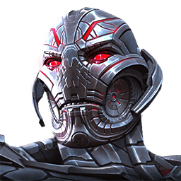 File:Ultron portrait.png